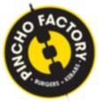 logo-pincho