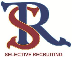 SR-logo-sm
